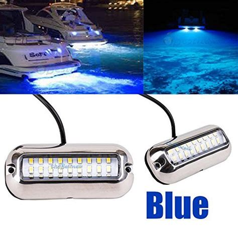 boat trailer lights in water best boat trailer trailer lights buying guide gistgear