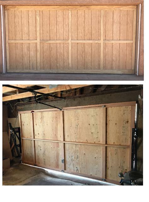 custom garage doors pittsburg ca area 925 357 9781