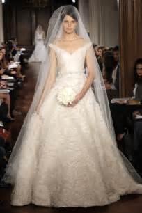 wedding dress 2012 inspired wedding dresses romona keveza 2012 onewed