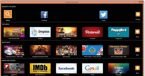bluestacks full version kickass download bluestacks pc full version download 49k