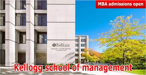 Miami Ohio Mba Tuition by 50 Best Bloomberg Businessweek S 2012 B School Rankings
