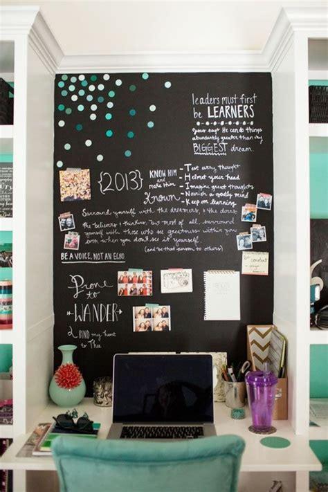 bedrooms for teenagers best 25 bedrooms ideas on