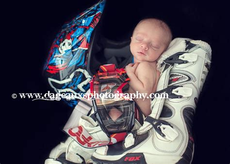 baby motocross 1000 images about maternity baby photos on pinterest