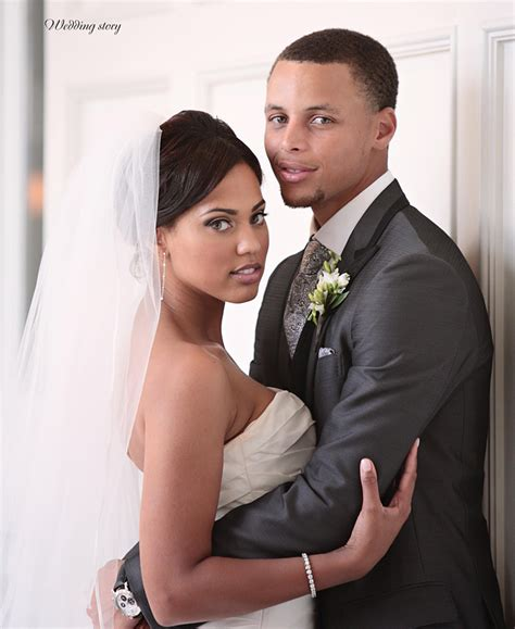 the gallery for gt stephen curry wedding ring
