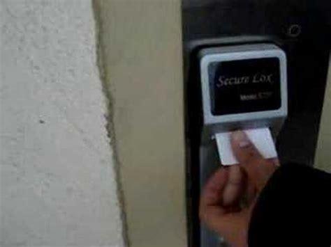 next door to hotel billede af key resort spa key west tripadvisor master hotel key