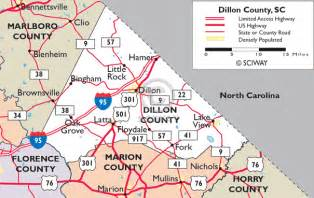 dillon places cities towns communities near dillon