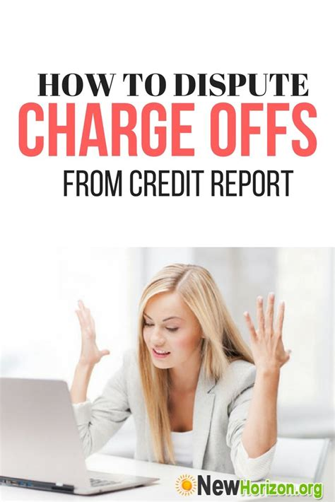 Free Credit Repair Letters Charge Offs 25 best ideas about credit dispute on dispute