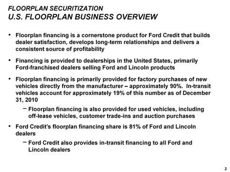 Dealer Floor Plan Rates floor plan financing gurus floor