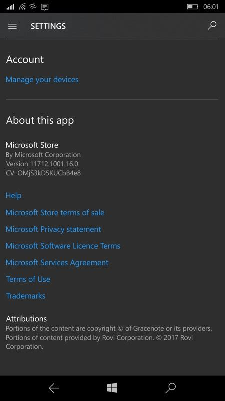 windows 10 mobile gli insider non ricevono pi 249 neanche