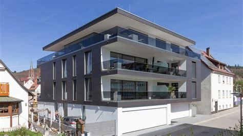 architekt herrenberg 4337 architekt herrenberg zweib architekt neuweiler stadthaus