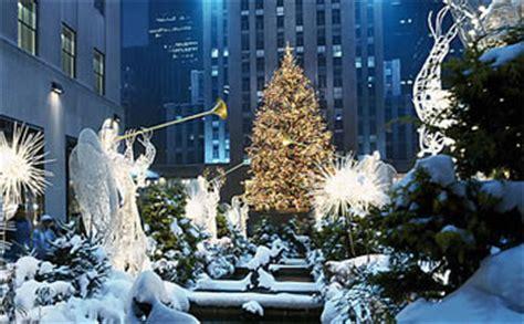 imagenes navidad en nueva york diciembre 2007 el blog de navidad digital
