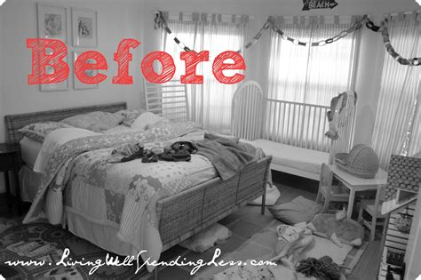 how to clean your living room clean your kids room day 10 living well spending less 174