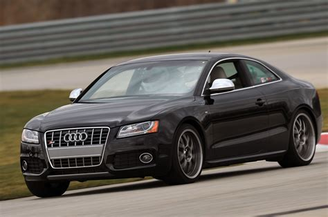 service manual download car manuals 2009 audi s5 head up display service manual download car