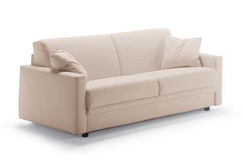mecanismos para sofa cama quot serie lolet quot mecanismo para sof 225 cama