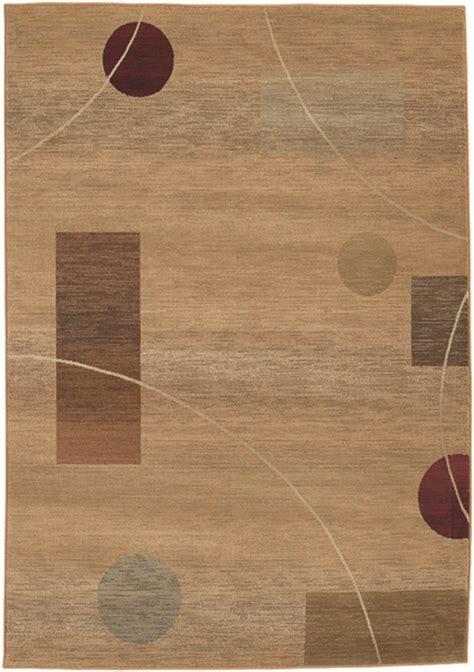 sphinx generations rug weavers sphinx generations 1504g medium beige rug