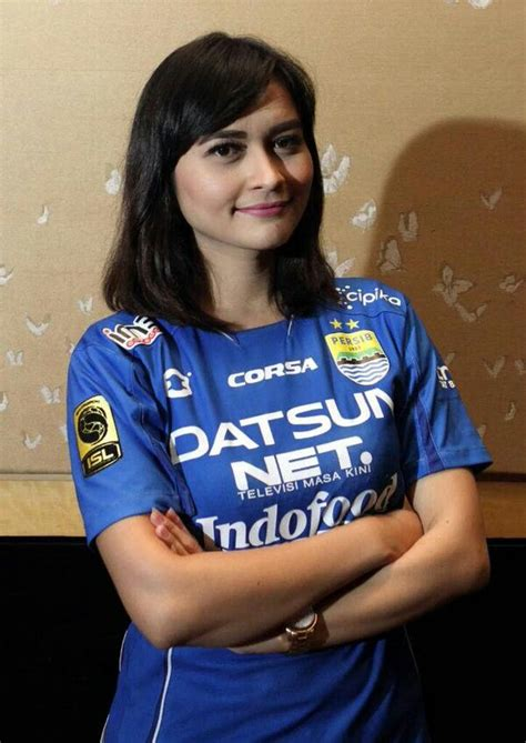 Jersey Persib Home Tsc 2016 122 best images about favoriete clubs on logos