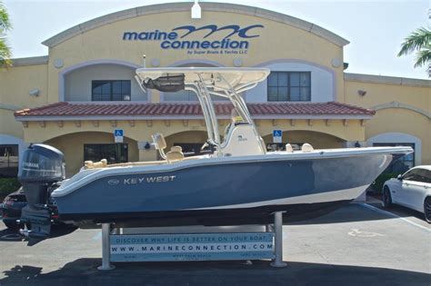 key west center console boats for sale 2014 key west center console 219fs boats for sale