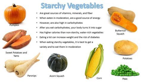 low starch vegetables exles of non starchy vegetables 2016