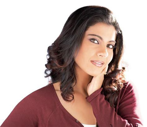 actress kajol bollywood actress kajol devgan wallpapers bollywood