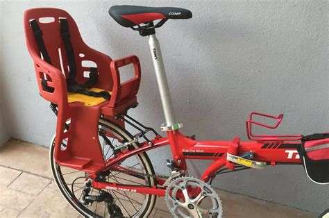 rear bike seat for baby bike bicycle carrier baby rear seat f end 8 8 2017 4 15 pm