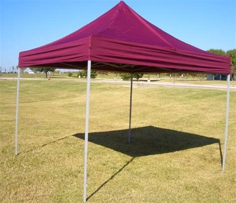 Cheap Canopy Tents Cheap Backpacking Tents 10x10 Pop Up 4 Wall Canopy