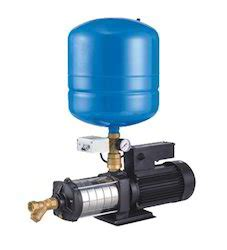 bathroom pumps water pressure pressure pumps high pressure pump manufacturer from surat