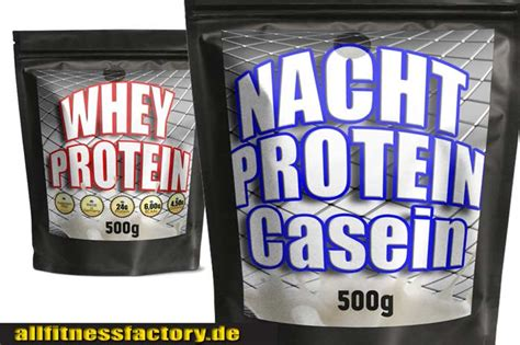 whey protein wann einnehmen casein contra whey protein das timing entscheidet