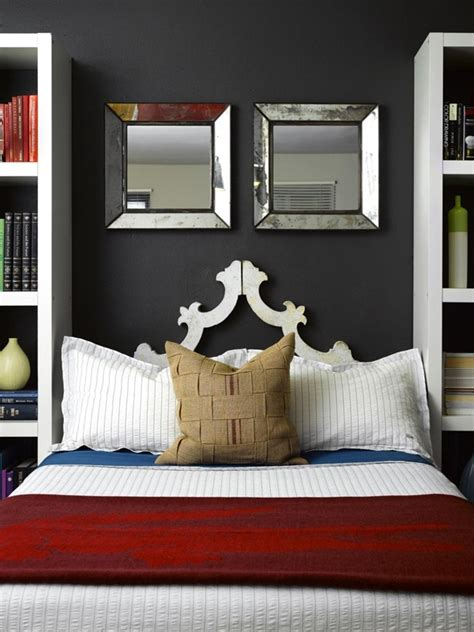 smart ways to decorate your home 40 smart ways mirrors can help you to decorate your home