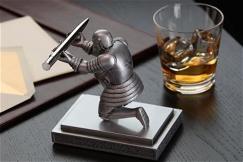 cool office gifts cool gifts for