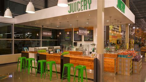 Mba Arch Cmo Wholefoods by Whole Foods Gbd Architects