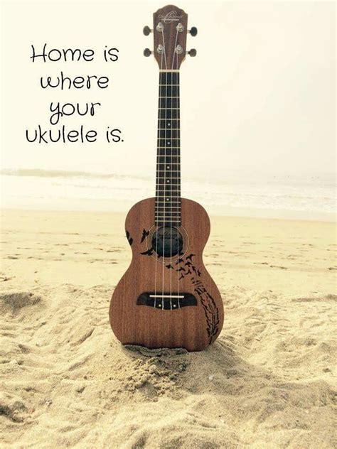 ukulele design instagram 40 mejores im 225 genes de ukulele en pinterest m 250 sica