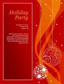 Ugly Christmas Sweater Party Invite - 14 free diy printable christmas invitations templates