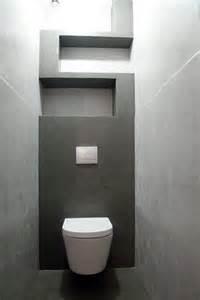 accordez un soin particulier 224 la d 233 co design de vos toilettes