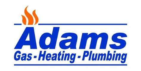 County Heating And Plumbing by Gas Heating And Plumbing Heating Installer In Morley Leeds Uk