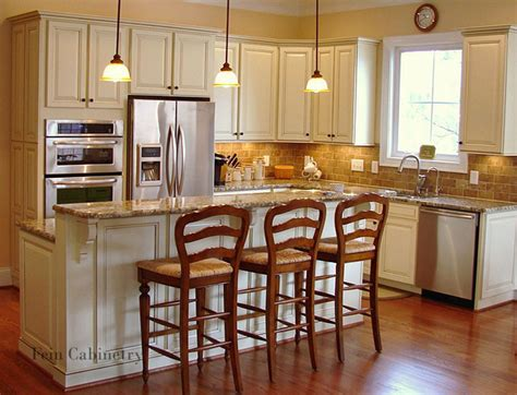 traditional kitchen designs kitchen