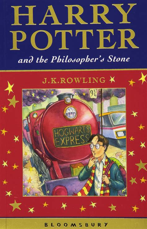 harry potter picture books best of books curiosity quills press