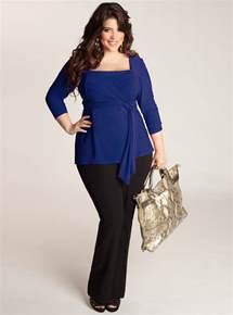 plus size clothing google search plus size clothing