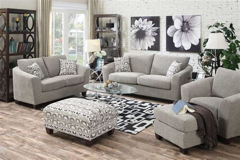 livingroom packages discount living room packages 187 complete living room