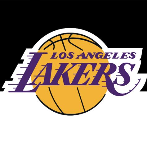 Mba Cbs Scores by Nba Basketball News Scores Stats Standings And