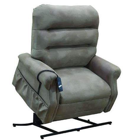 recliners for tall person recliners for big and tall people best 8 mega sized
