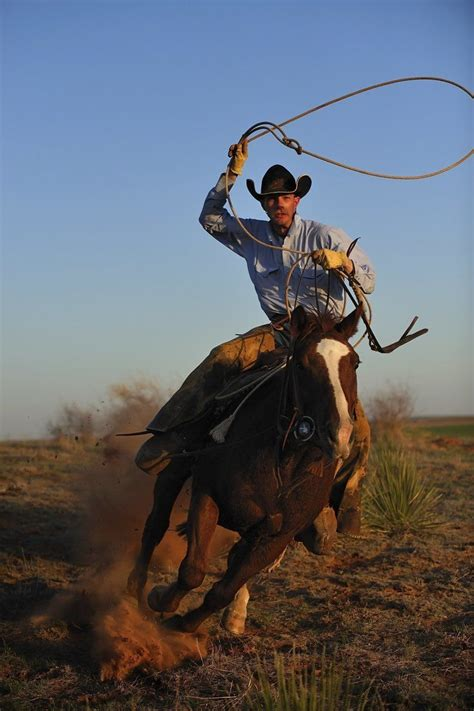Tx Search Cowboys Images Search