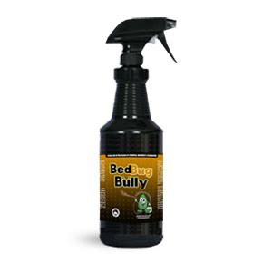 does bed bug bully work what s the surefire way to kill bed bugs and the eggs in