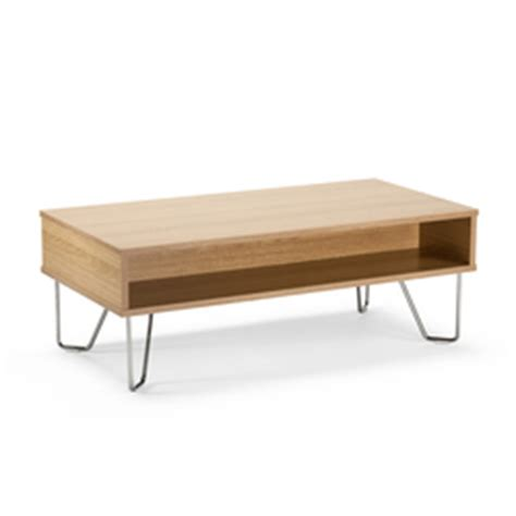 kits sofa table coffee tables from helland architonic
