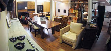 arredamenti orientali arredamento etnico arredamento casa etnico mobili