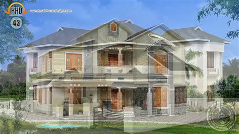 2013 house plans new house plans in kerala 2013 house design ideas