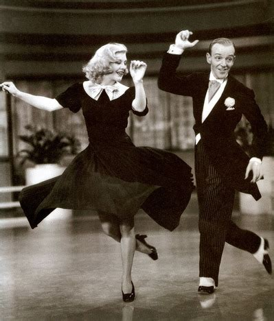 swing dance shop shop girls in scuzz town can t we just do the twist again