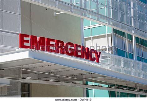 emergency room san diego emergency usa department stock photos emergency usa department stock images