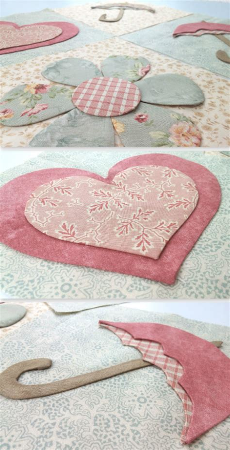 the shabby a quilting blog by shabby fabrics new block of the month english rose