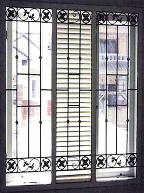 model teralis minimalis klasik desain kamar rumah