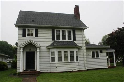 buy a house in rochester ny monroe county rochester new york real estate listings by city